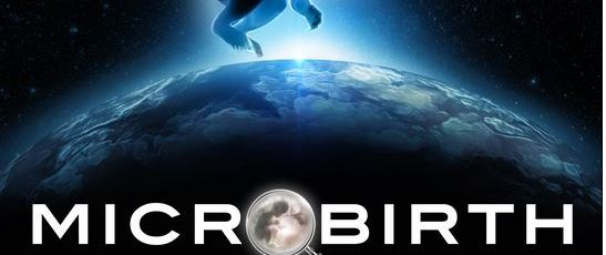 """Microbirth"" every parent needs to view"