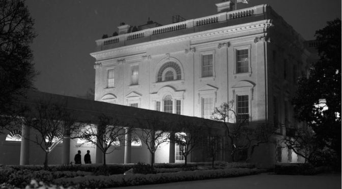 Antibiotic Resistance: Obama White House Today Convenes First Antibiotic Summit