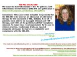 SCD studies_UMass IBD-AID