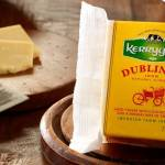 Picture of SCD legal Kerrygold Dubliner 100% Natural Cheese