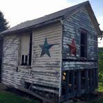 Picture of Bubba's Farm, biomeonboardawareness.com