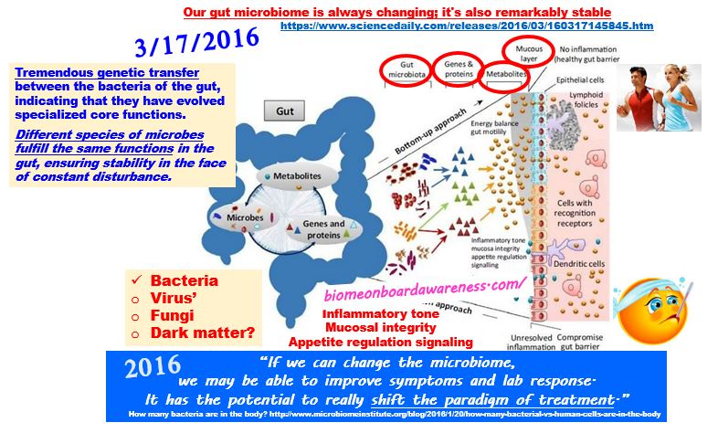 Picture of microbiome-sick-or-well