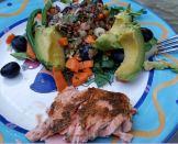 omega-3-fatty-oily-wild-caught-salmon