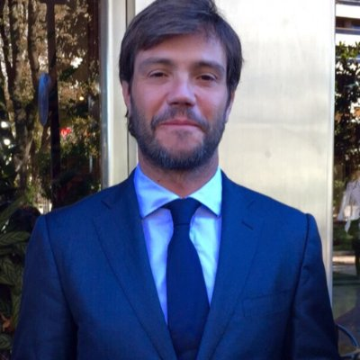Carlos Saez Comet