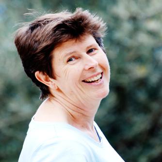 Theresa Millard