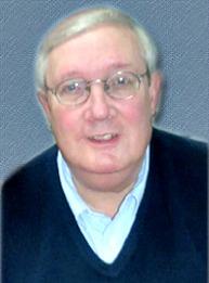 Pastor Fred Andrews