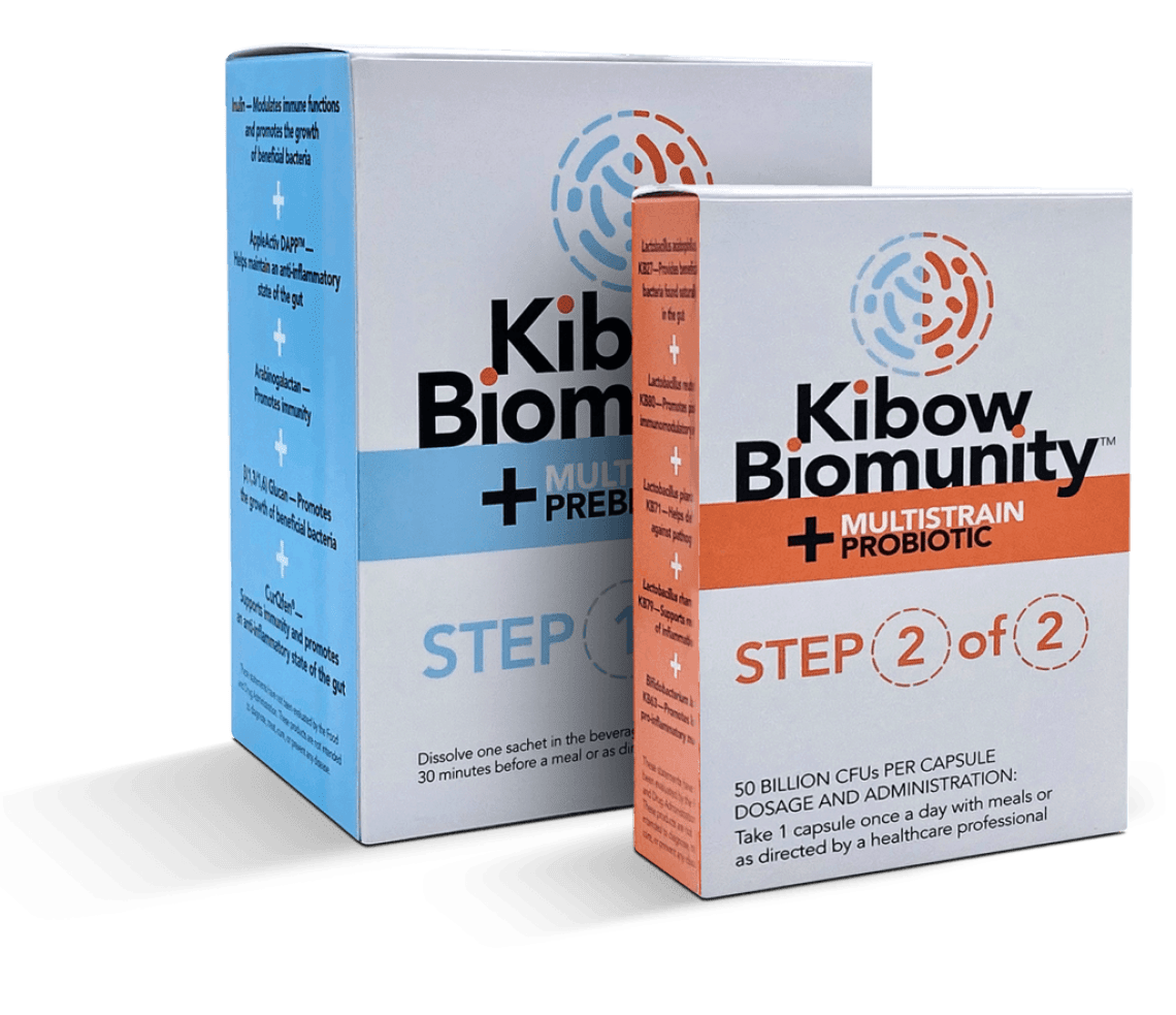 Biomunity™ is SmartImmune System Support Made to power the hardest working Immune System in your world: YOURS