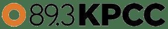 Biomunity on kpcc