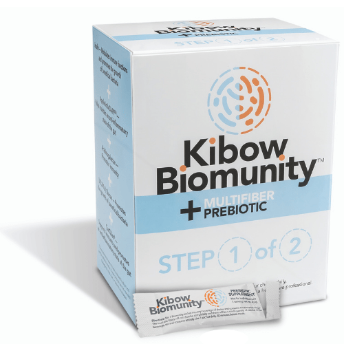 Biomunity™ contains scientifically validated vitamins and key nutrients that have a measurably positive impact on the immune system.