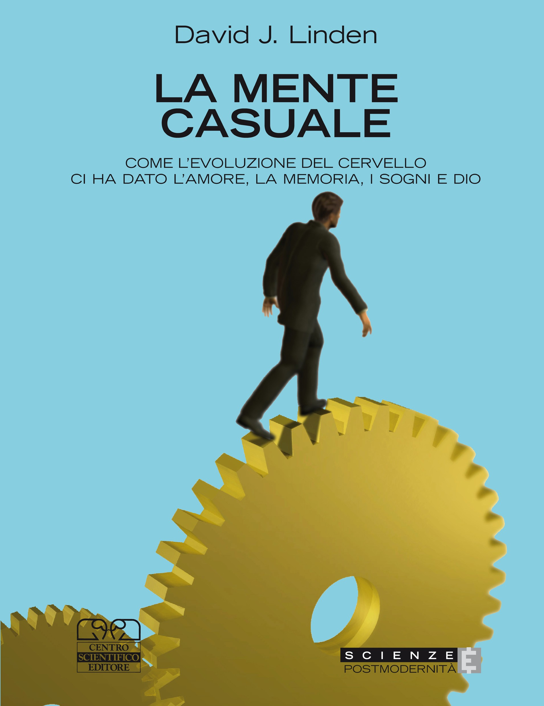Mente_Casuale_cover