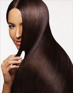 216-beautiful-hair-style01-2[1]