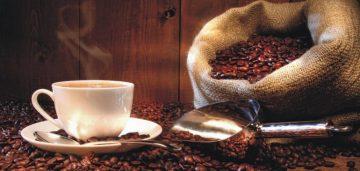 πρωινό καφέ
