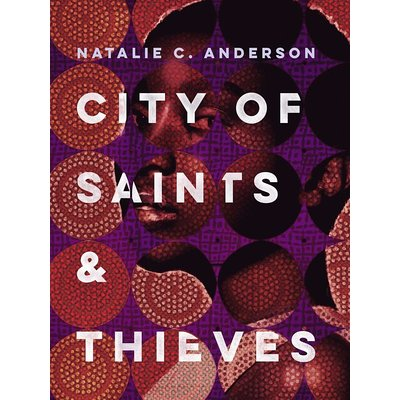 city-of-saints-and-thieves