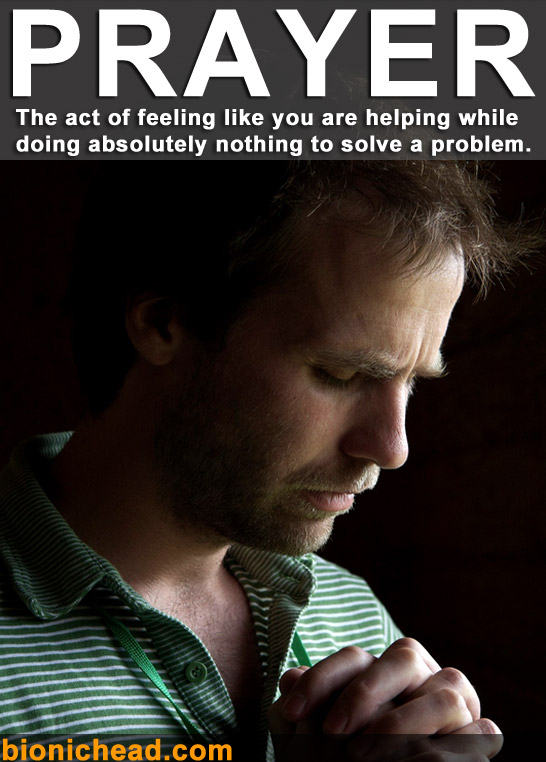 The act of feeling like you are helping, while doing absolutely nothing to solve a problem.