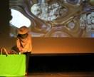 2013 – Ecosexlab, Colchester Arts Centre