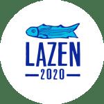 Lazen 2020