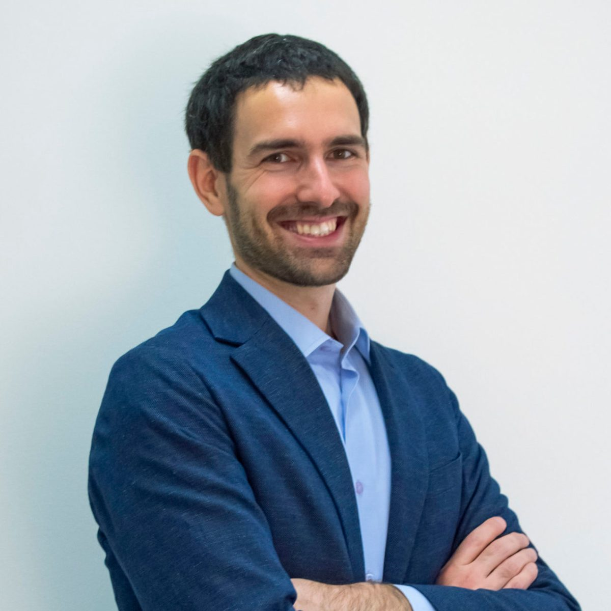 Bionomous Co-Founder and CEO