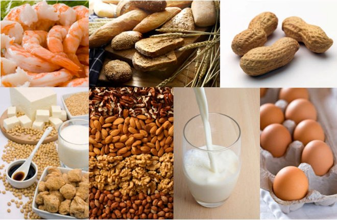 intolerancias-alimentarias-nutrición-ortomolecular