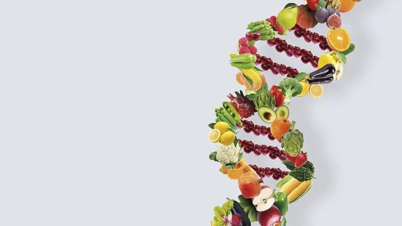 Terapia de megavitaminas-Bionutricion Ortomolecular