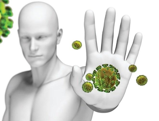 reforzar-la-inmunidad