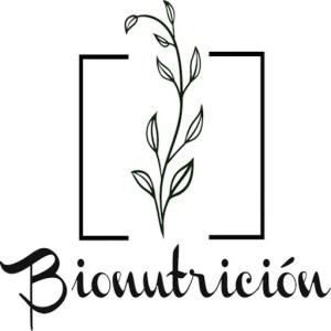 cropped-Logo-Bionutricion-Nuevo-Web-512x512-1.jpg 2