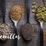 Leches vegetales: propiedades nutricionales y beneficios para la salud