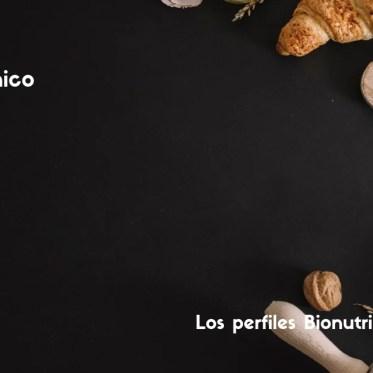 Terreno H - Hipoglucémico by Bionutrición Ortomolecular