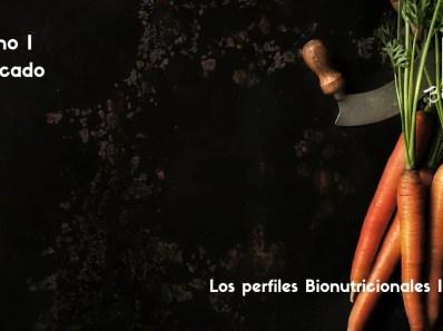 Terreno I - Intoxicado by Bionutrición Ortomolecular