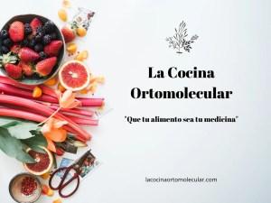 La-Cocina-Ortomolecular 2