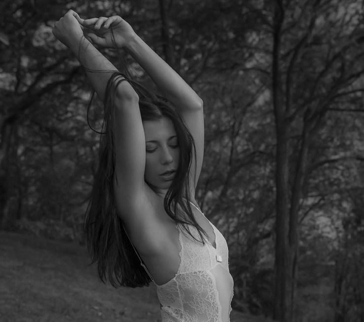 Alisha Emanuela 1024x906