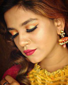 , Pihu Jaiswal Biography, Age, Family, Love, Affairs