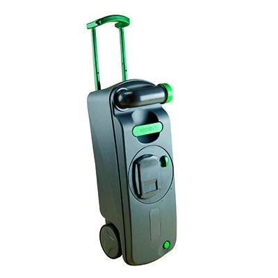 Биотуалет Cassette С402X