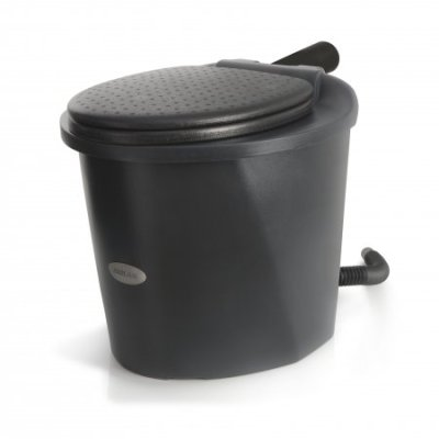Сухой туалет Biolan Simplett