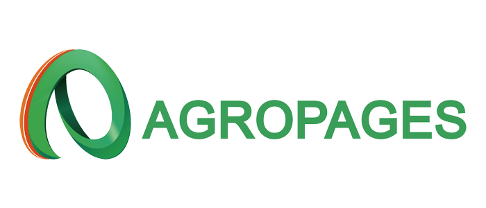 Go to The Agropages Website