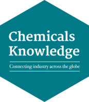 https://www.chemicalsknowledgehub.com/