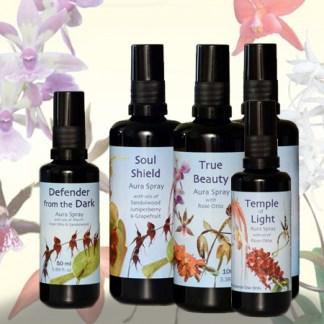 Elixirs Composés Spray