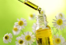 All About benefits of Chamomile ( Benefits and Uses)