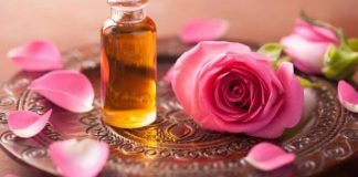 The Difference Between Damask Rose and May Rose Essential Oil