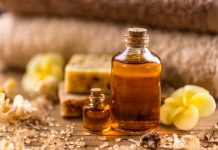 Biophytopharm - Aromatherapy and Essential oils