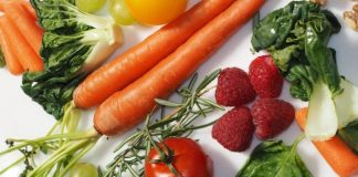 All about Nutrient and Nutrition