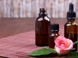 Best Uses of Balsamic essential oils