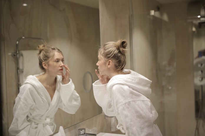 5 Tips for Strategies Helps Skin Care in order to Stay Healthy