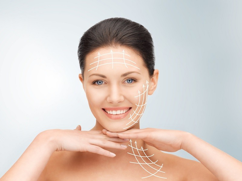 Anti Aging Solutions For Your Skin Which Treatments Stack Up
