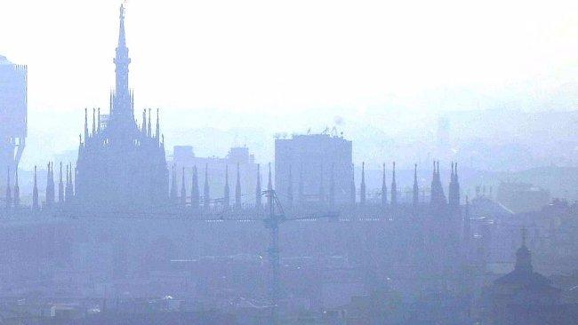 Inquinamento: ATM e Comune di Milano scelgono autobus elettrici