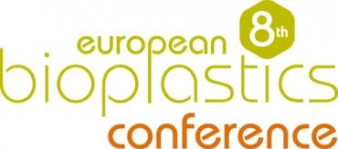 Bioplastics News - eubp_conference_logo