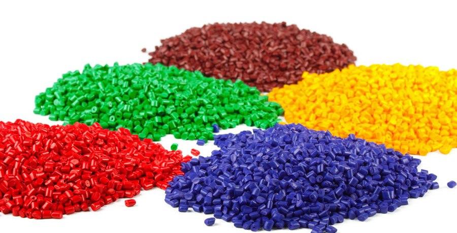 Bioplastics Materials