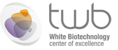 Toulouse White Biotechnology
