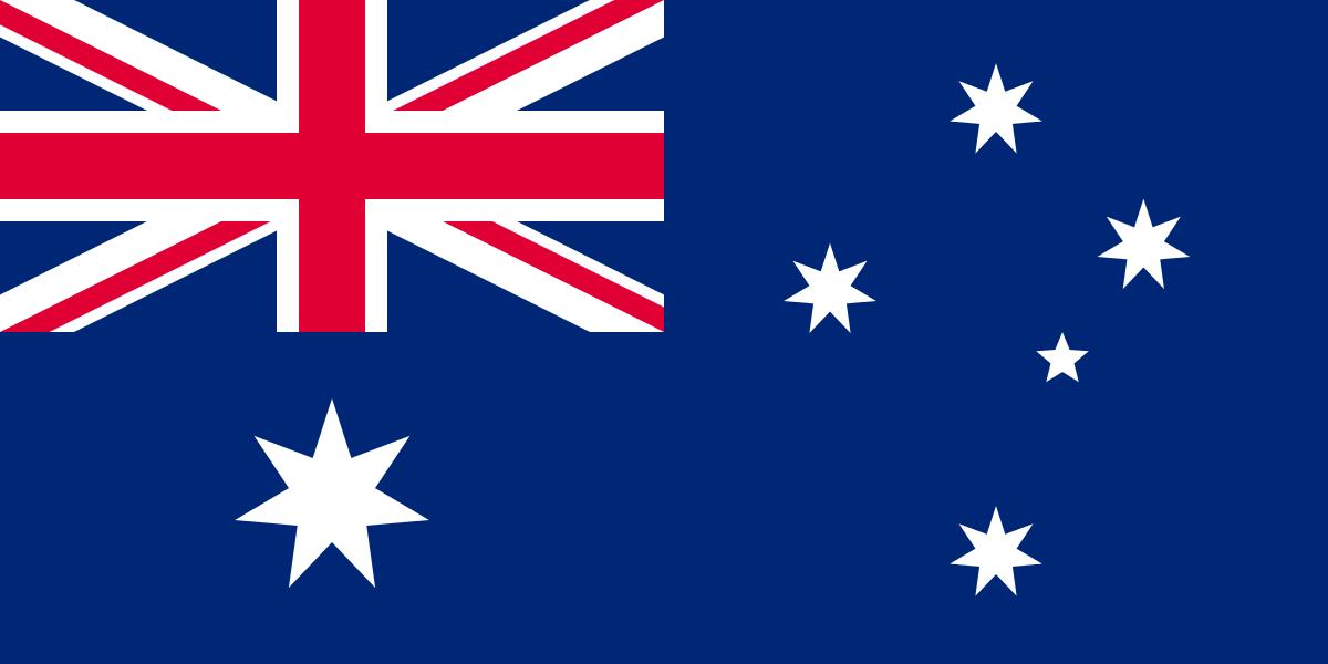 australia bioplastic