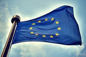 bioplastics eu europe