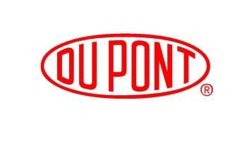 DowDuPont Sells Biomaterials Unit – Bioplastics News